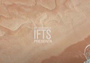 IFTS E-leader Comonte (Seriate)