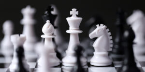 Torneo di scacchi d'Istituto dell'anno scolastico 2020/2021